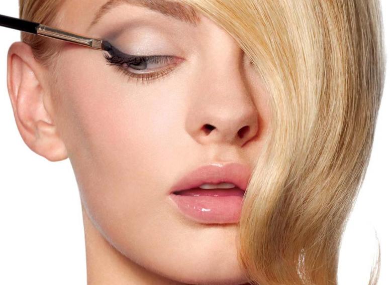 Makeup schools in