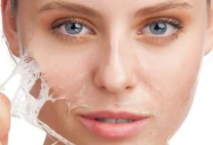 Замаскировать носогубные складки с помощью макияжа